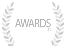 Winning Awards at Chazen