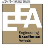 Engineering Excellence Award