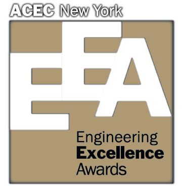 ACEC Engineering Excellence Awards