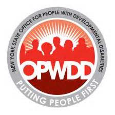 Office for People with Developmental Disabilities