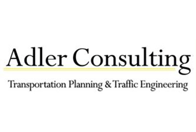 Adler Consulting